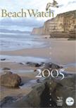 FMSA_BeachWatch_coverFINAL.indd