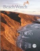 BeachWatch2006_AP