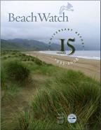 BeachWatch2008_AP